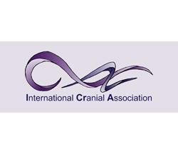 International Cranial Association