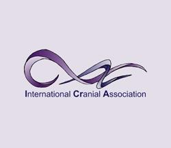 International Cranial Association logo